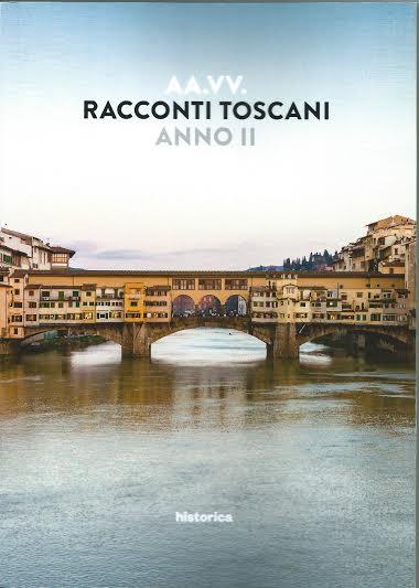 Racconti toscani – Anno II