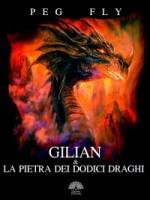 GILIAN200