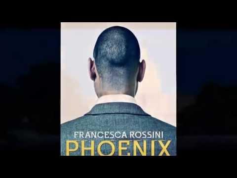 """Book Trailer: """"PHOENIX – Operazione Parrot"""""""