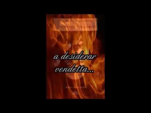 """Book Trailer: La Saga de """"Il Sigillo del Drago Infinito"""""""