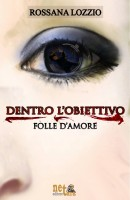cover-dentro-lobiettivo