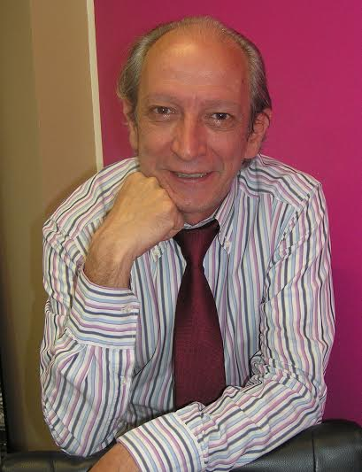 Gian Domenico Solari