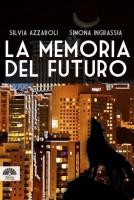 la memoria del futuro