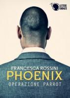 phoenix f. rossini