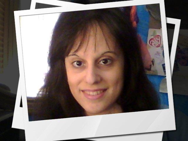Maria Stella Bruno