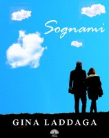 sognami-ii-edizione-cover-def.