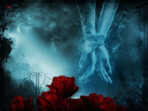 """Book Trailer: """"Il buio dell'anima"""""""