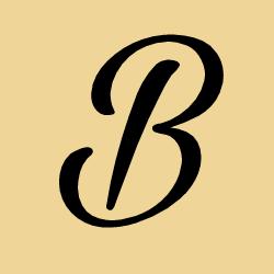 bookoria