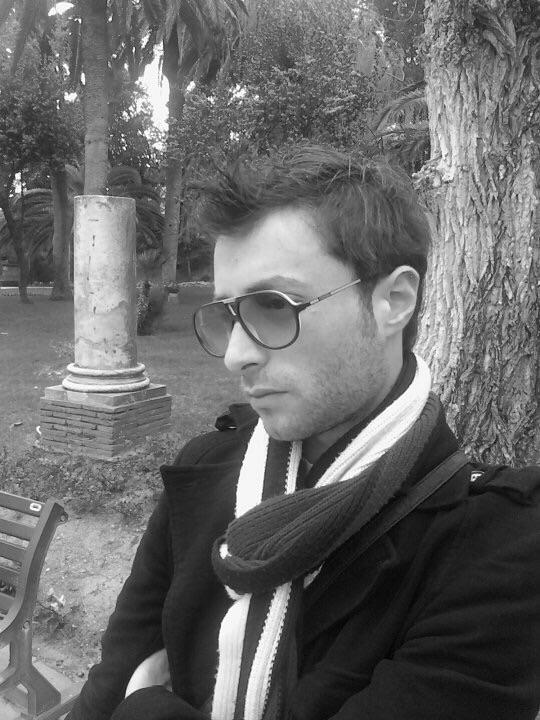 Giacomo Ferraiuolo