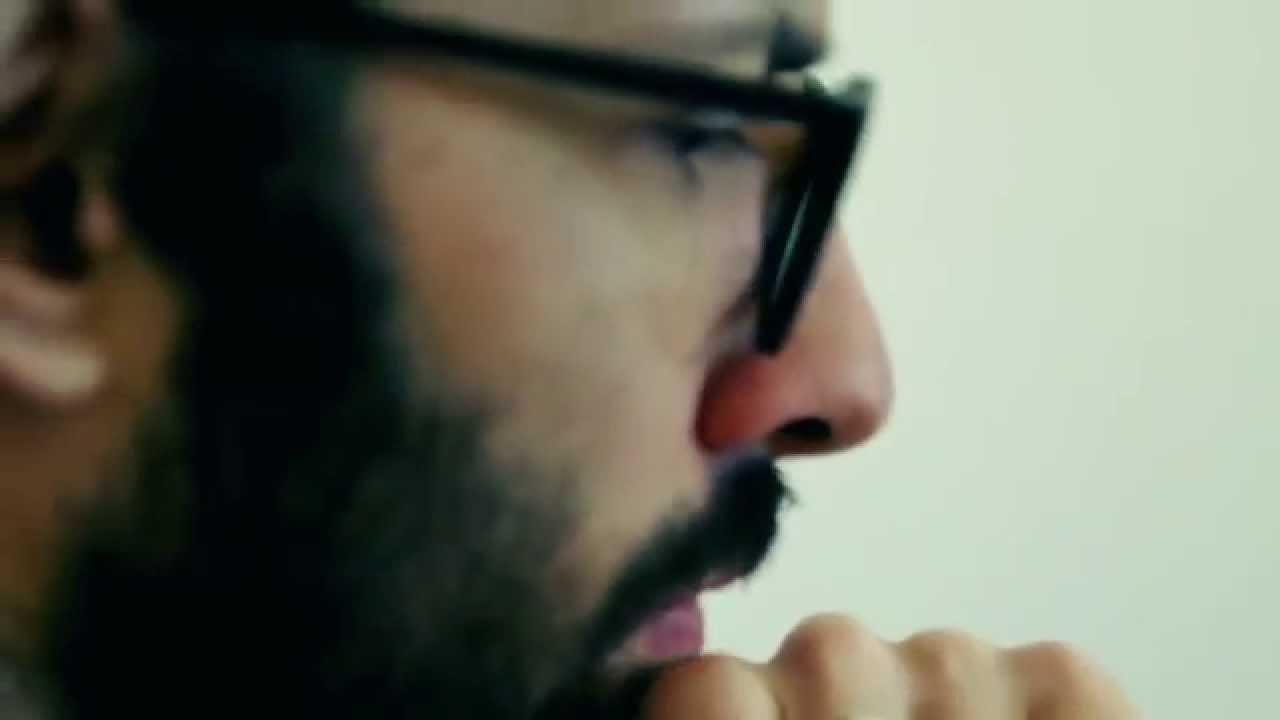 """Book Trailer: """"Gli Zingari dello Studio"""""""