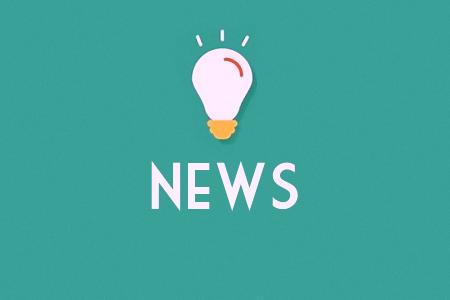 Bookoria News