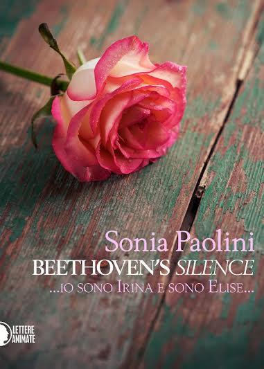 Beethoven's Silence… io sono Irina e sono Elise…