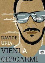 A Spasso con Davide Uria ;)