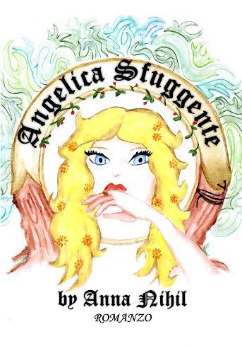 Angelica Sfuggente