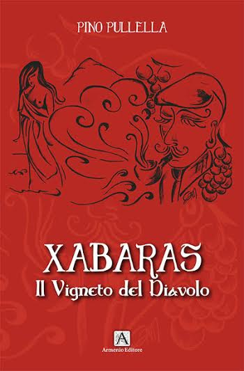 Xabaras – Il Vigneto del Diavolo