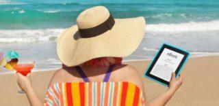 Estate-2014-10-ebook-da-leggere-sotto-l'ombrellone-500x243