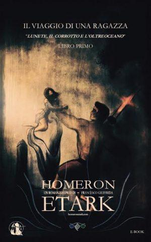 homeron