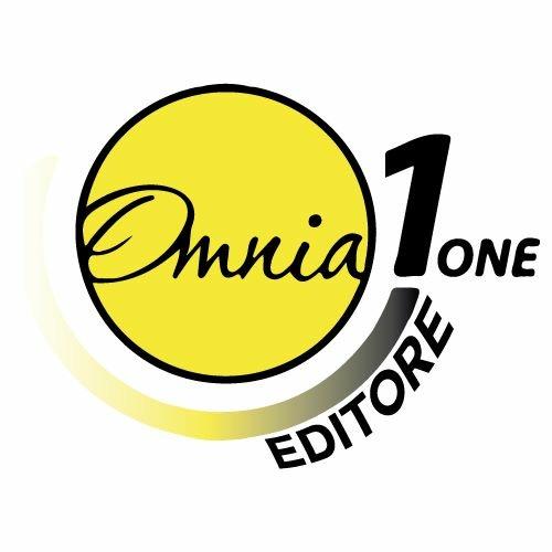 Nuova collaborazione con la Omnia One Group Editore
