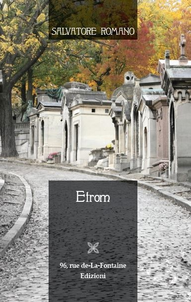 ETROM
