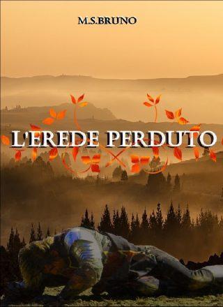 lerede-perduto-cover