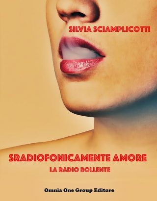 sradiofonicamente-amore