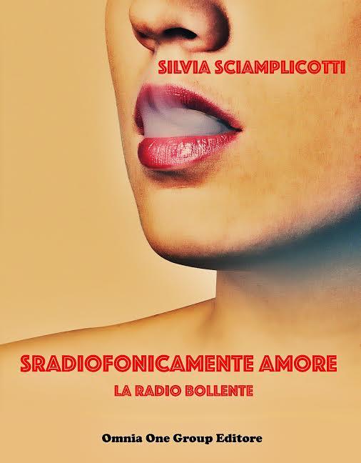 Sradiofonicamente amore: La radio bollente