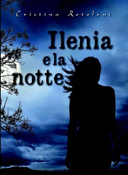Ilenia e la notte