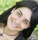 Cristina Rotoloni