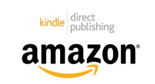 Pubblicare un ebook su Amazon - Senza spendere nulla
