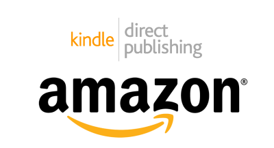Pubblicare un libro su Amazon… differenza tra KDP, KDP Select e Kindle Unlimited (KU)