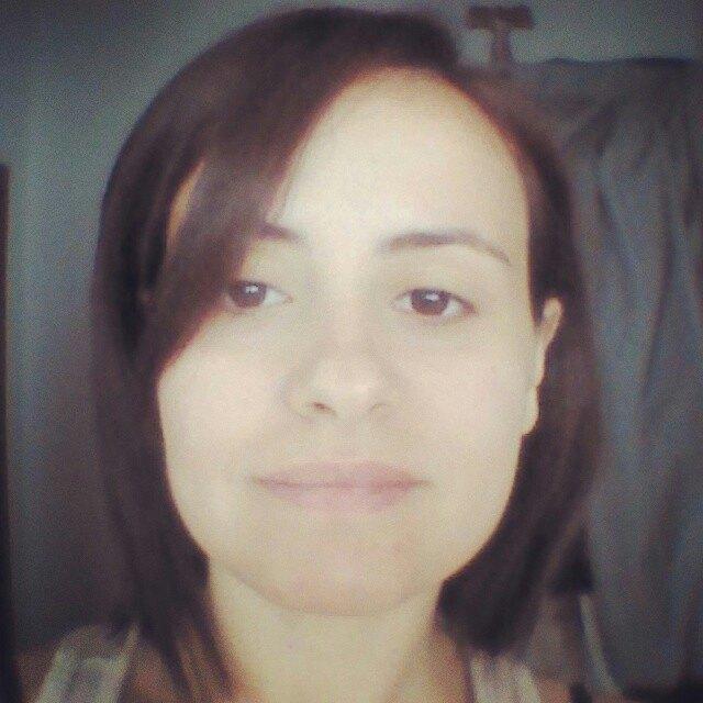 Sara Fiore