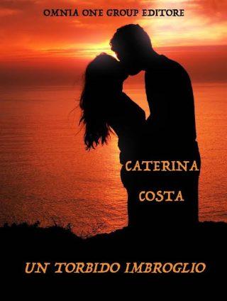 caterina-costa