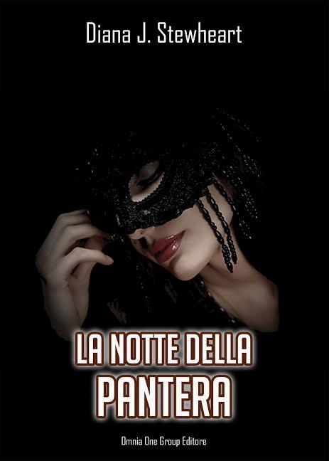 La notte della Pantera