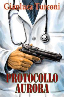 5c_protocollo