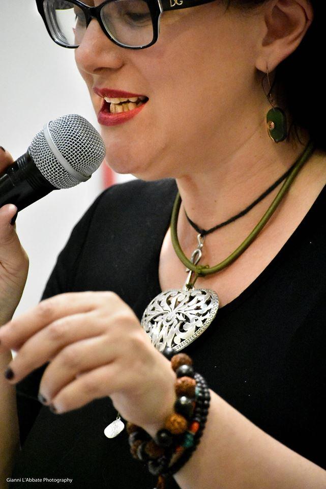 Chiara Novelli
