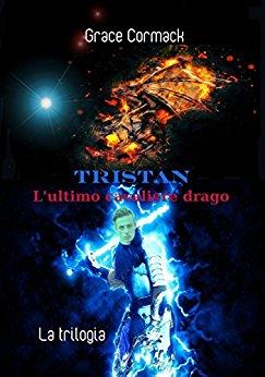 Tristan – L'ultimo cavaliere drago