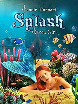 Splash (Ocean Girl)