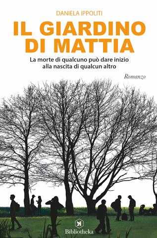 Il giardino di Mattia
