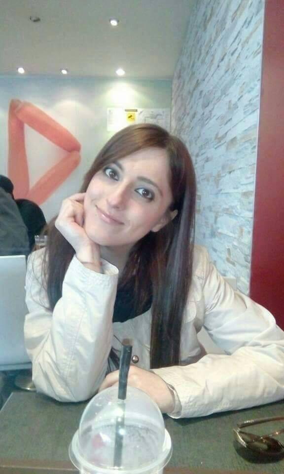 Giornata autore: intervista a…. Maria Capasso