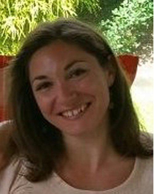 Giornata autore: intervista a… Antonella Arietano