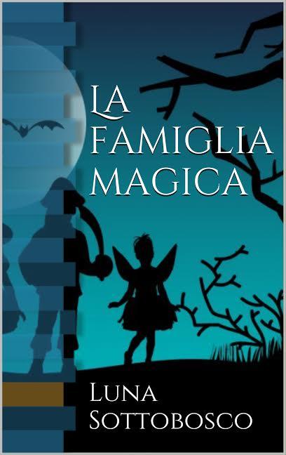 La famiglia magica