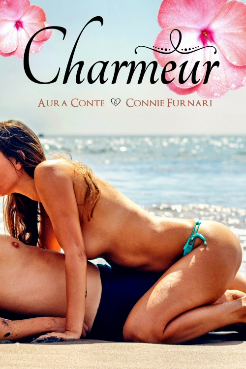 Charmeur - Aura Conte Connie Furnari