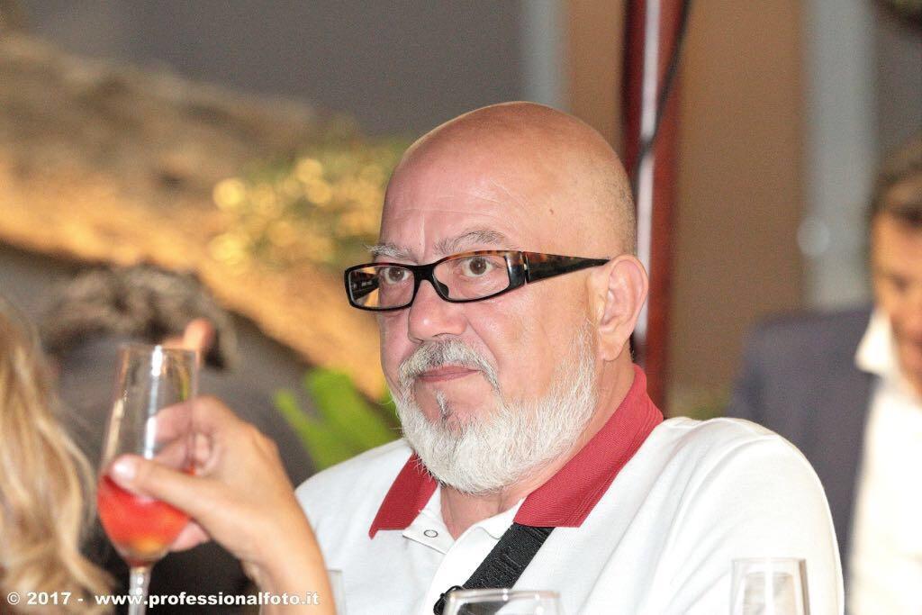 Maurizio Castellani