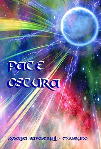 Pace Oscura (La Base della Baia – Parte IV)