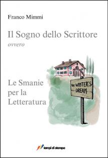 Il Sogno dello Scrittore